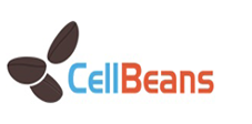 CellBeans healthcare
