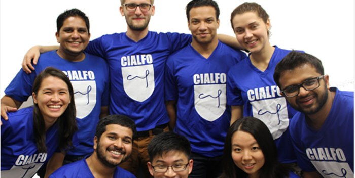 Singapore Edtech Startup Cialfo Raises Pre-Series A Funding – Targets China & India Expansion